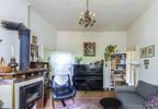 Dom na sprzedaż, Milanówek, 93 m² | Morizon.pl | 4713 nr5