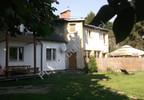 Dom na sprzedaż, Owczarnia, 280 m² | Morizon.pl | 2187 nr2