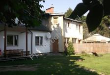 Dom na sprzedaż, Owczarnia, 280 m²