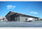 Morizon WP ogłoszenia | Działka na sprzedaż, Pruszków, 8150 m² | 8855