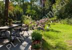 Dom na sprzedaż, Milanówek, 93 m² | Morizon.pl | 4713 nr11