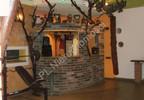 Dom na sprzedaż, Owczarnia, 280 m² | Morizon.pl | 2187 nr7