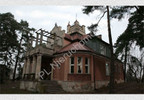 Dom na sprzedaż, Milanówek, 350 m² | Morizon.pl | 2830 nr2
