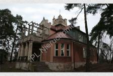 Dom na sprzedaż, Milanówek, 350 m²
