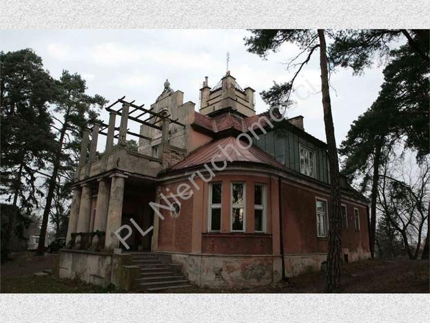 Dom na sprzedaż, Milanówek, 350 m² | Morizon.pl | 2830
