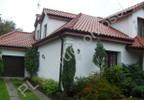Dom na sprzedaż, Brwinów, 247 m² | Morizon.pl | 0914 nr4