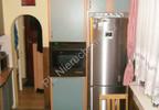 Dom na sprzedaż, Owczarnia, 280 m² | Morizon.pl | 2187 nr10