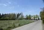 Działka na sprzedaż, Otrębusy, 2281 m² | Morizon.pl | 3832 nr3