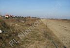 Działka na sprzedaż, Błonie, 6000 m² | Morizon.pl | 3978 nr2