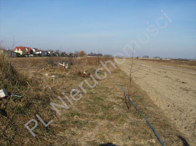 Morizon WP ogłoszenia   Działka na sprzedaż, Błonie, 6000 m²   9938