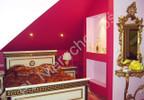 Dom na sprzedaż, Żółwin, 300 m²   Morizon.pl   2184 nr7