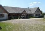 Morizon WP ogłoszenia | Dom na sprzedaż, Rusiec, 1600 m² | 7937