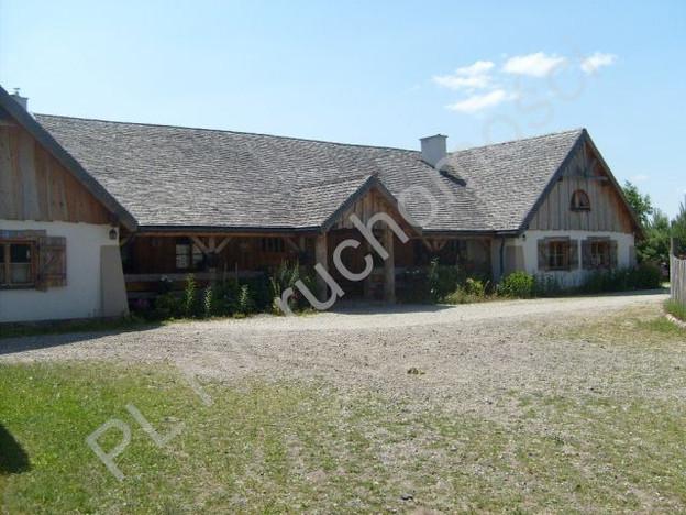 Dom na sprzedaż, Rusiec, 1600 m² | Morizon.pl | 1977