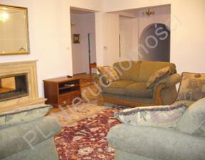 Dom na sprzedaż, Podkowa Leśna, 450 m²