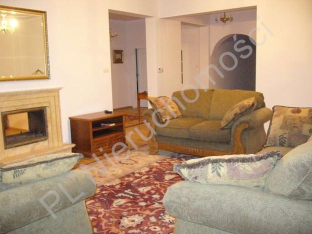 Dom na sprzedaż, Podkowa Leśna, 450 m² | Morizon.pl | 3822