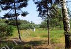 Działka na sprzedaż, Zalesie, 1000 m² | Morizon.pl | 8551 nr8