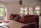 Dom na sprzedaż, Milanówek, 300 m² | Morizon.pl | 0084 nr4