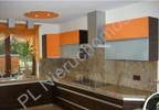 Dom na sprzedaż, Żółwin, 300 m²   Morizon.pl   2184 nr3