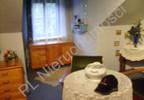 Dom na sprzedaż, Brwinów, 247 m² | Morizon.pl | 0914 nr8