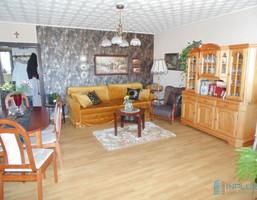 Morizon WP ogłoszenia | Mieszkanie na sprzedaż, Poznań Rataje, 64 m² | 2232