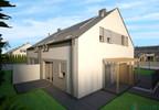 Dom na sprzedaż, Szczytniki Spokojna, 59 m² | Morizon.pl | 6615 nr7