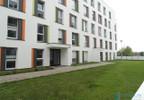 Kawalerka do wynajęcia, Poznań Jeżyce, 30 m²   Morizon.pl   7751 nr3