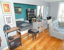 Morizon WP ogłoszenia | Mieszkanie na sprzedaż, Poznań Grunwald, 45 m² | 0715