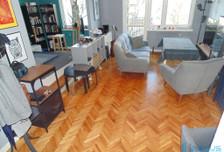 Mieszkanie na sprzedaż, Poznań Grunwald, 45 m²