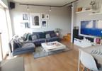 Dom na sprzedaż, Szczytniki Spokojna, 59 m² | Morizon.pl | 6615 nr15