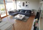 Dom na sprzedaż, Szczytniki Spokojna, 59 m²   Morizon.pl   3078 nr13