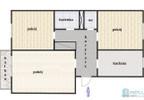 Mieszkanie na sprzedaż, Poznań Rataje, 64 m²   Morizon.pl   1739 nr4