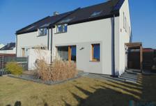Mieszkanie na sprzedaż, Szczytniki Spokojna, 59 m²