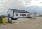 Dom na sprzedaż, Czerlejno, 90 m² | Morizon.pl | 1741 nr4