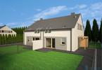 Morizon WP ogłoszenia | Dom na sprzedaż, Szczytniki Spokojna, 59 m² | 5040