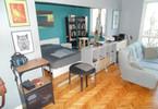Morizon WP ogłoszenia | Mieszkanie na sprzedaż, Poznań Grunwald, 45 m² | 5674