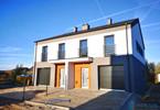Morizon WP ogłoszenia | Dom na sprzedaż, Gowarzewo, 130 m² | 2361
