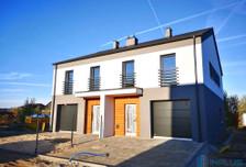 Dom na sprzedaż, Gowarzewo, 130 m²