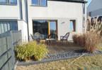 Dom na sprzedaż, Szczytniki Spokojna, 59 m²   Morizon.pl   3078 nr15
