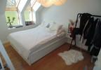 Dom na sprzedaż, Szczytniki Spokojna, 59 m²   Morizon.pl   3078 nr16