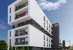 Mieszkanie na sprzedaż, Tychy Al. Piłsudskiego Józefa, 78 m²   Morizon.pl   3271 nr8
