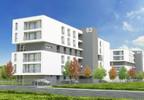 Mieszkanie na sprzedaż, Tychy Al. Piłsudskiego Józefa, 78 m²   Morizon.pl   3271 nr3