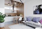 Mieszkanie na sprzedaż, Tychy Al. Piłsudskiego Józefa, 78 m²   Morizon.pl   3271 nr10