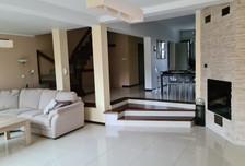 Dom na sprzedaż, Świnoujście, 200 m²