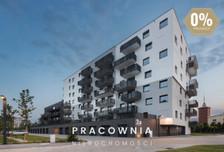 Mieszkanie na sprzedaż, Bydgoszcz Fordon, 51 m²