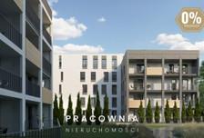 Mieszkanie na sprzedaż, Bydgoszcz Kapuściska, 53 m²