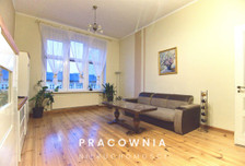 Mieszkanie na sprzedaż, Bydgoszcz Śródmieście, 105 m²