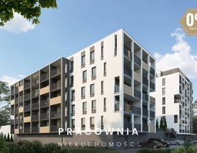 Mieszkanie na sprzedaż, Bydgoszcz Kapuściska, 38 m²