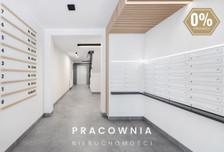 Mieszkanie na sprzedaż, Bydgoszcz Fordon, 50 m²