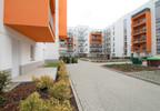 Mieszkanie na sprzedaż, Poznań Winogrady, 59 m²   Morizon.pl   7912 nr12