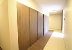 Mieszkanie na sprzedaż, Poznań Winogrady, 59 m²   Morizon.pl   7912 nr9